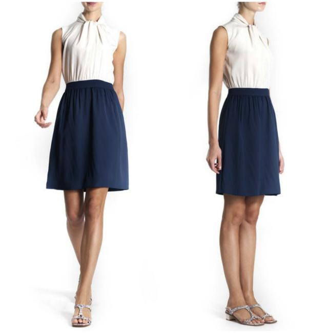 b95627b8 MARIATRIER.COM | Konkurrence | Vind smuk kjole fra Raoul